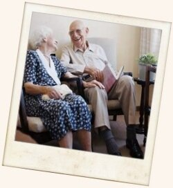 Elderly Care in Medway